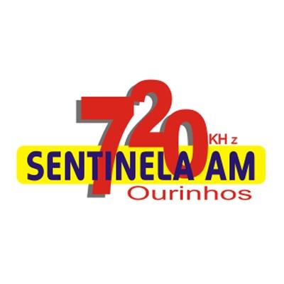 Rádio Sentinela AM