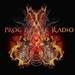 Prog Palace Radio Logo
