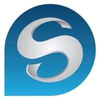 Radio SIM Aracruz