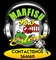 Marfisu Estéreo Logo