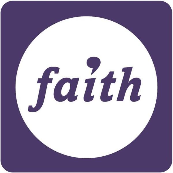 Faith Radio - KTIS