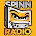 Spinnerak Radio Logo