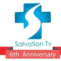Salvation TV  - Vellore