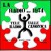 Radio Valle Camonica Logo