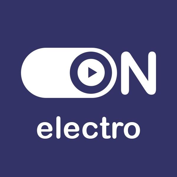 ON Radio - ON Electro