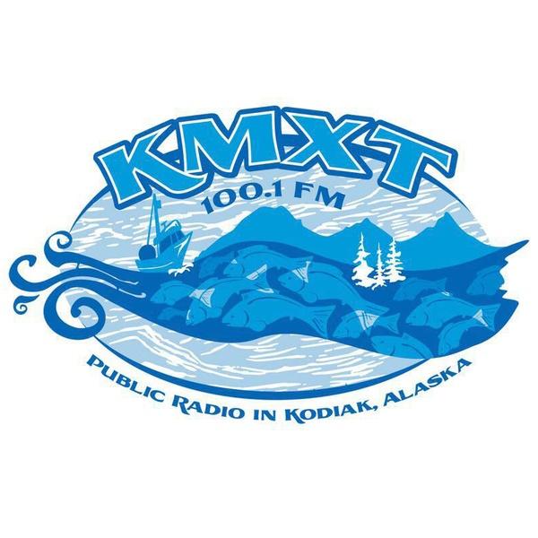 KMXT - KMXT