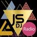 JS Dj Radio Logo