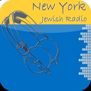New York Jewish Radio - WMDI-LP