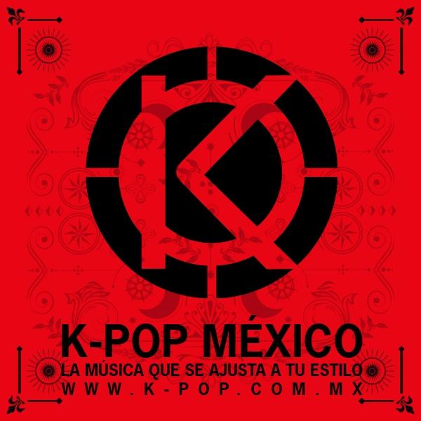 Kpop México