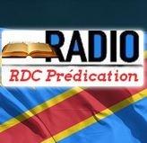 RDC Prédication