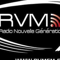 RVM FM