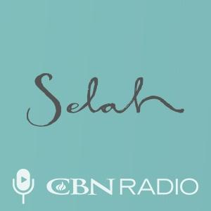 CBN Radio - Selah