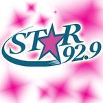 Star 92.9 - WEZF