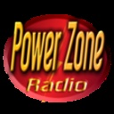 Power Zone Radio