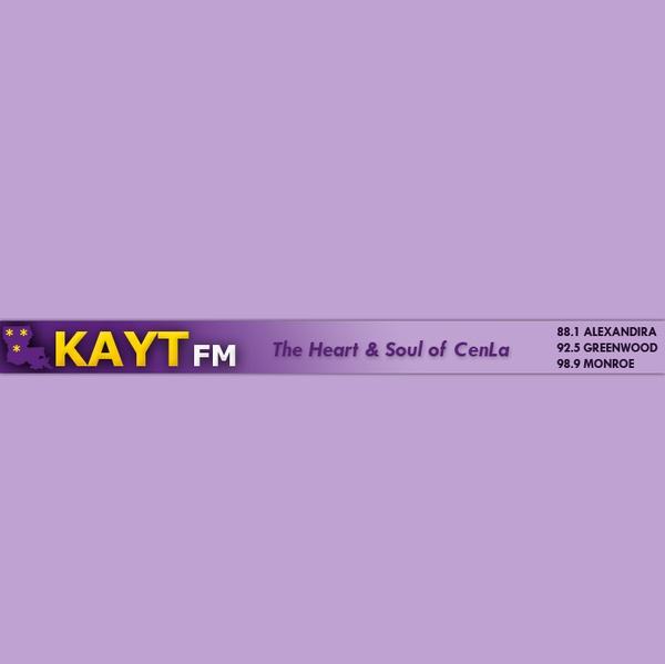 KAYT-FM - KAYT