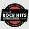 Radio Rock Hits Logo