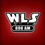 WLS-AM 890 - WLS
