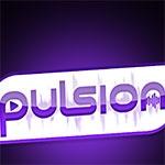 Pulsion Radio