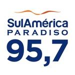 SulAmérica Paradiso