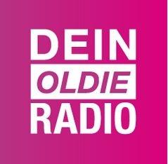Radio MK - Dein Oldie Radio