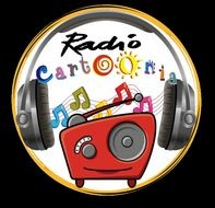 Toronto Italian Network - Radio Cartoonia
