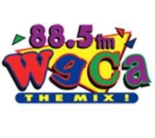 The Mix - WGCA-FM
