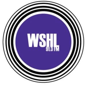 WSHL 91.3 - WSHL-FM