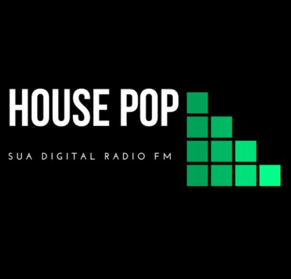 House Pop Fm