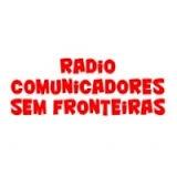Rádio Comunicadores Sem Fronteiras Brasil