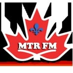 Montreal Tamil Radio