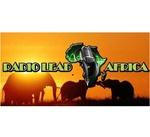 Radio Lead Africa Logo