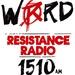 NewsTalk 1510 AM - WRRD