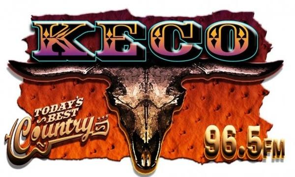 96.5 KECO - KECO