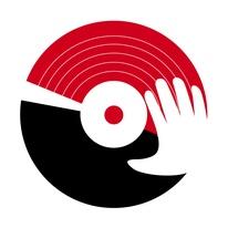 Radio des DJ's du Québec
