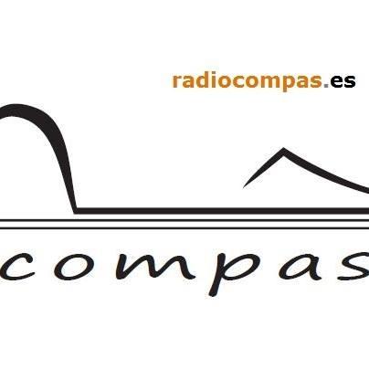 Radio Compas Huelva