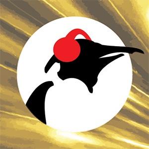 Pinguin Radio - Pinguin Classics