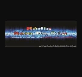 Radio Aliança Eterna