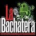 LaBachatera.Com Logo