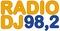 Radio Dee-Jay Logo