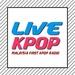Live Kpop Logo