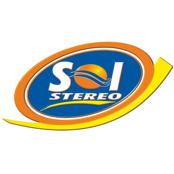 Sol Stereo 89.9 FM - XHRB