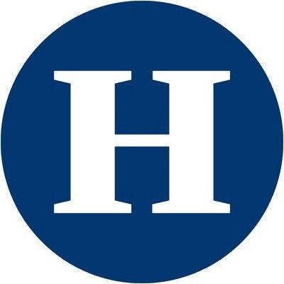 El Heraldo Radio - XERS
