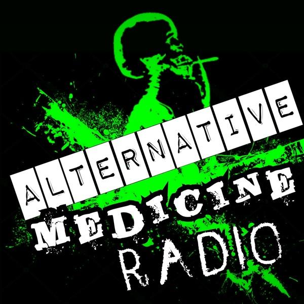 Alternative Medicine Radio