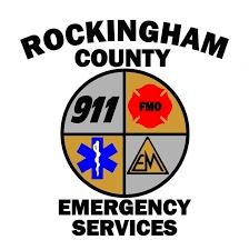 Rockingham County, NH Fire, EMS