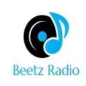 Beetz Radio