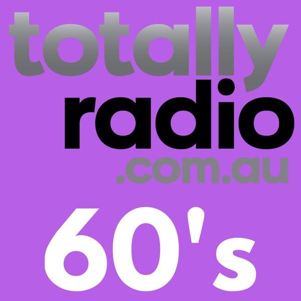Totally Radio - 60's