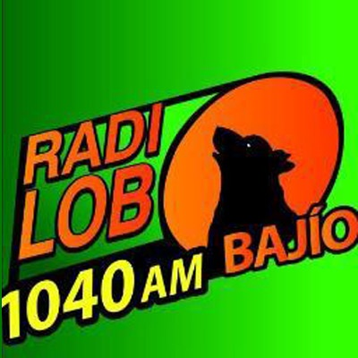 Radio Lobo Bajio - XECEL