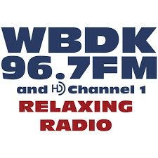 Relaxing Radio - WBDK