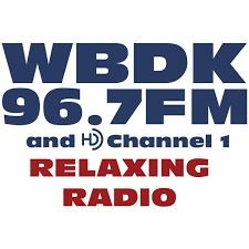 Relaxing Radio - WBDK