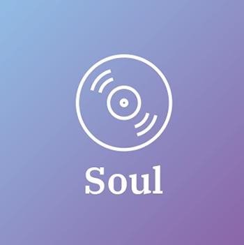 Sublime - Soul